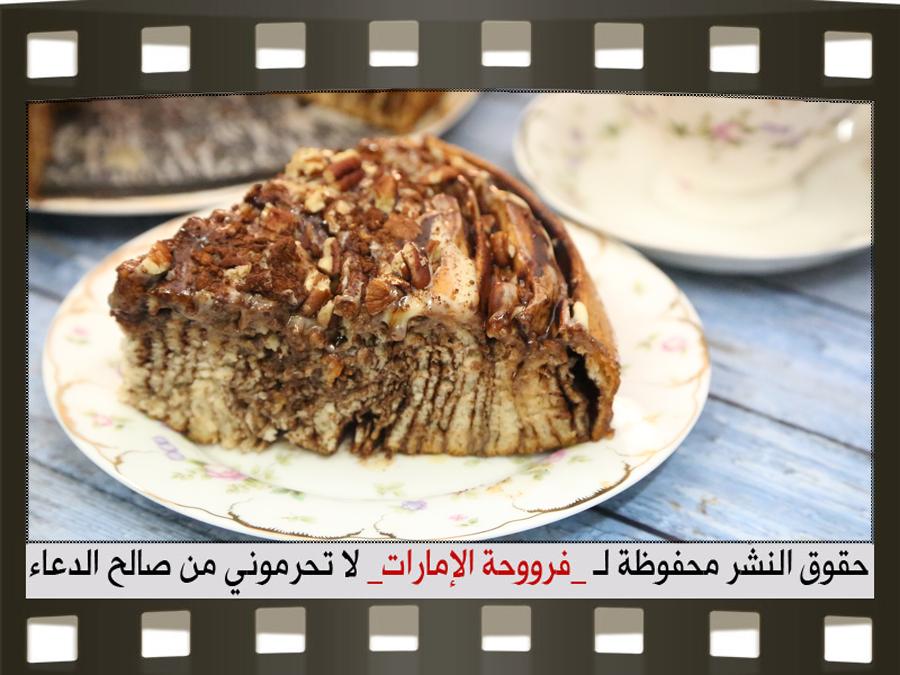 http://2.bp.blogspot.com/-ubLALtBrR5I/VmQv_yVosbI/AAAAAAAAZkg/uG9d-v2MvmU/s1600/34.jpg