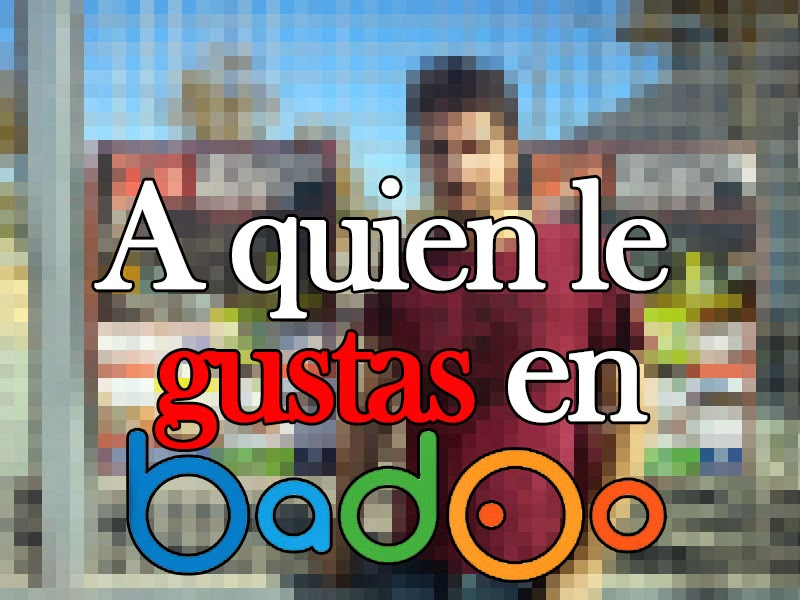 atraccion mutua badoo