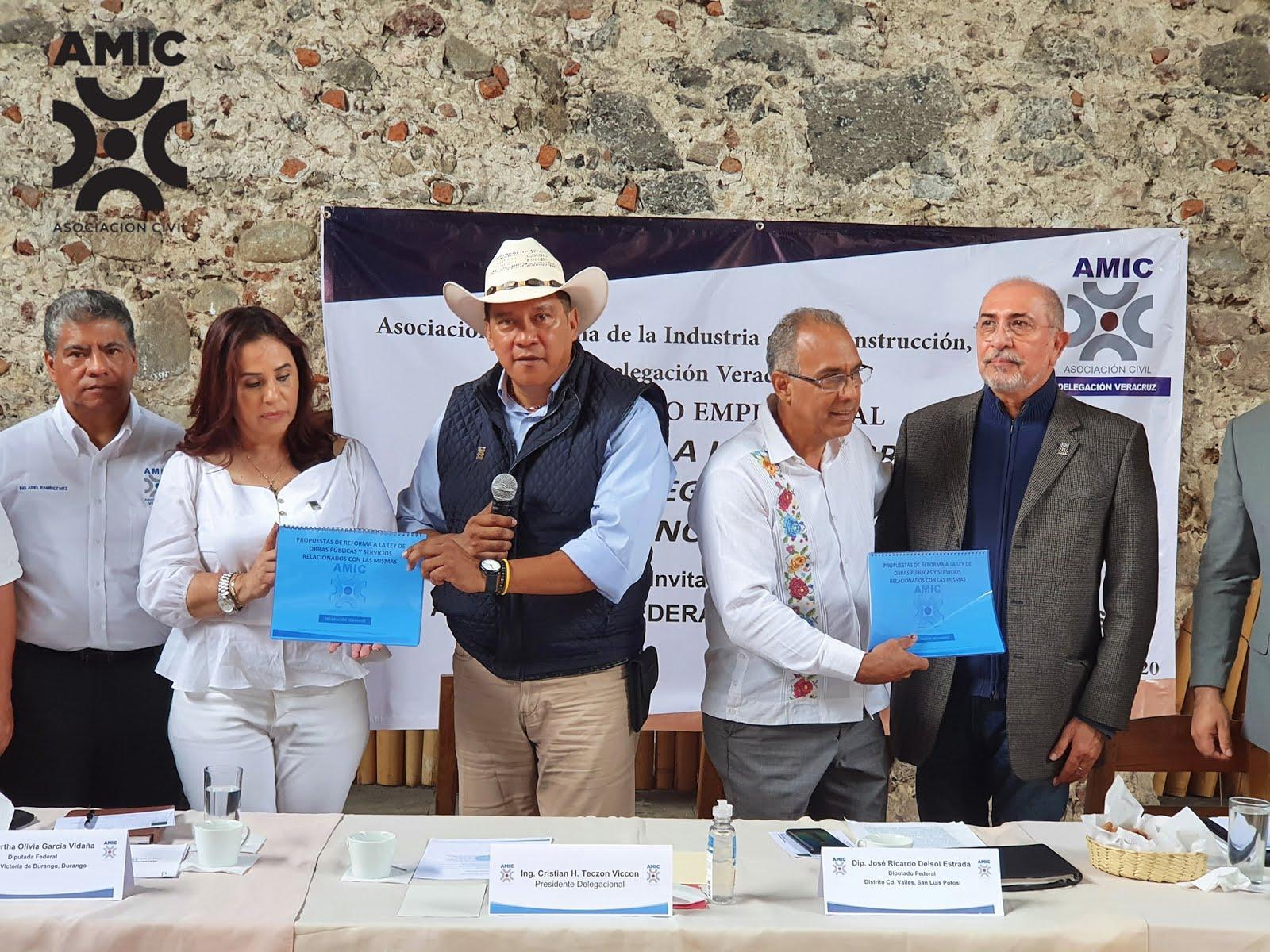 CRISTIAN TECZON SÍ PODRÍA SER PARTICIPANTE EN EL PROCESO ELECTORAL DE 2021