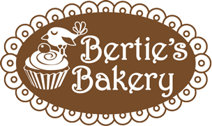Bertie's Bakery