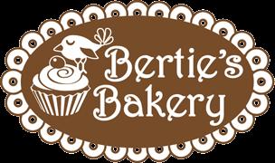 Bertie's Bakery