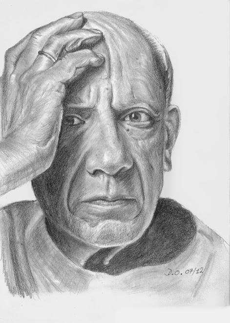 Picasso (2012)