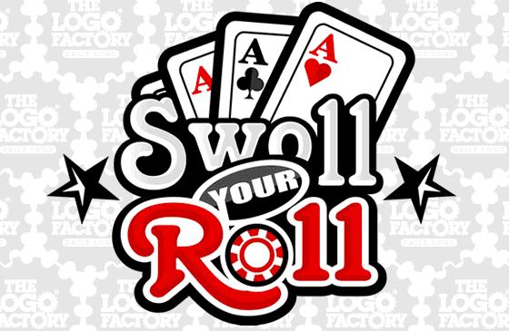 2013 в рулетку как обыграть казино