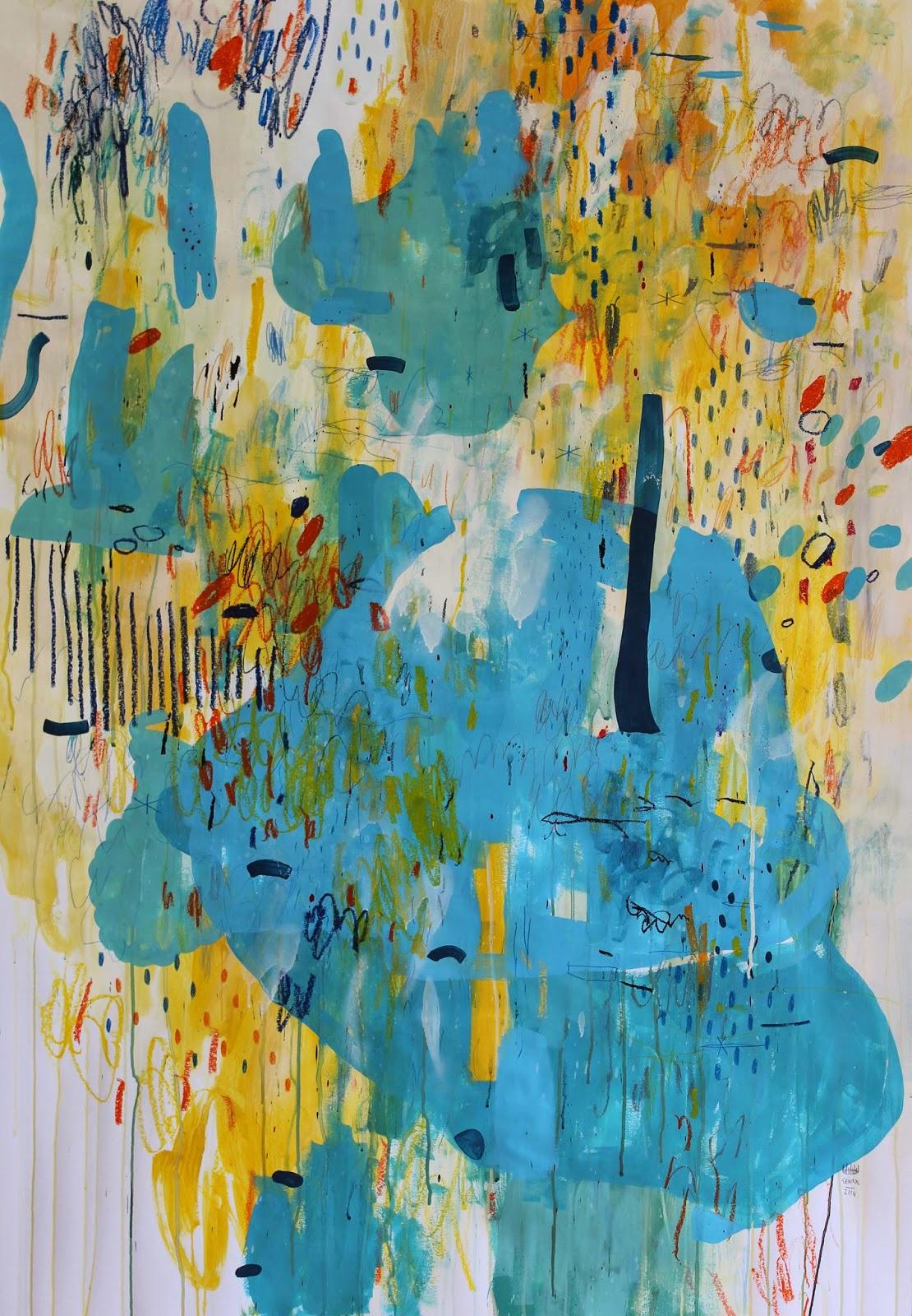 Passeth Through by Paul Senyol