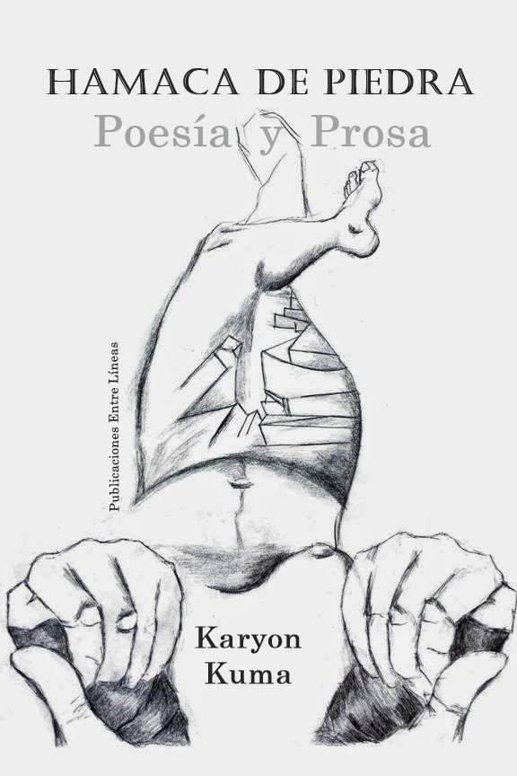 http://www.publicacionesentrelineas.com/#!karyon-kuma/c11au
