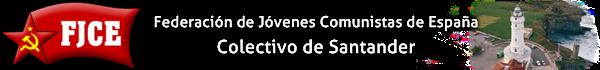 FJCE - Colectivo de Santander