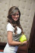 Shilpi sharma latest photos-thumbnail-1