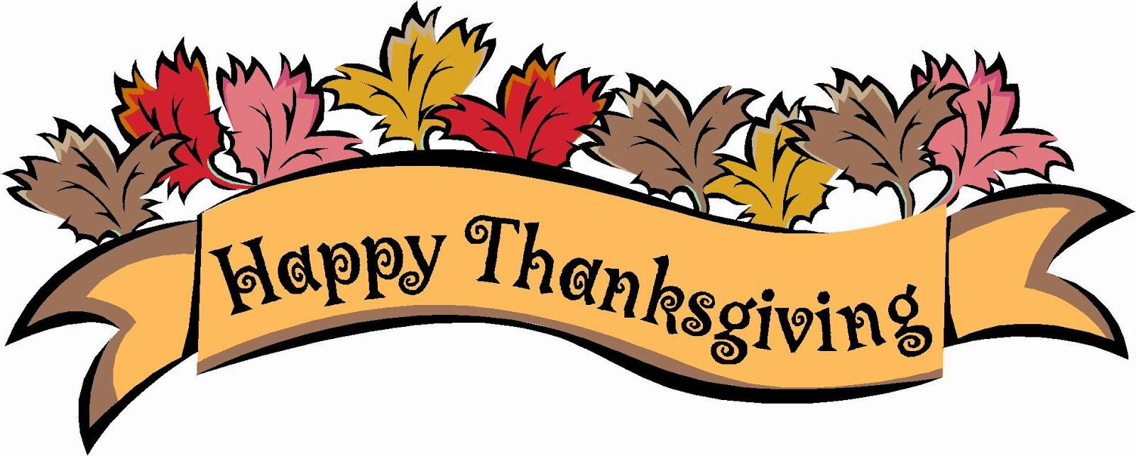 Festa de Thanksgiving na sua casa