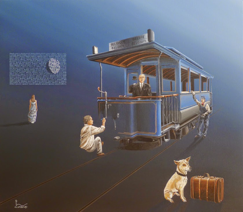 18-Olivier-Lamboray-A-Journey-Through-the-Surreal-World-in-Paintings-www-designstack-co