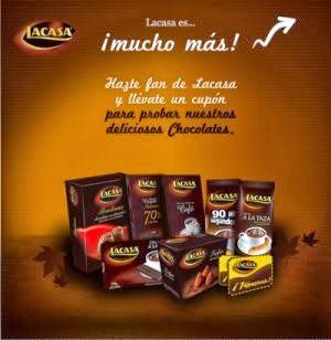 descuento cupón chocolates lacasa imageanchor=