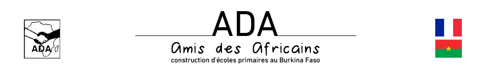 Amis Des Africains