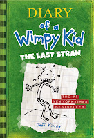 The-Last-Straw-Jeff-Kinney