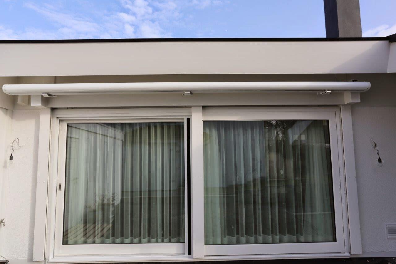 Ein Davinci Haus In Rhein Main 8 Wochen Nach Einzug