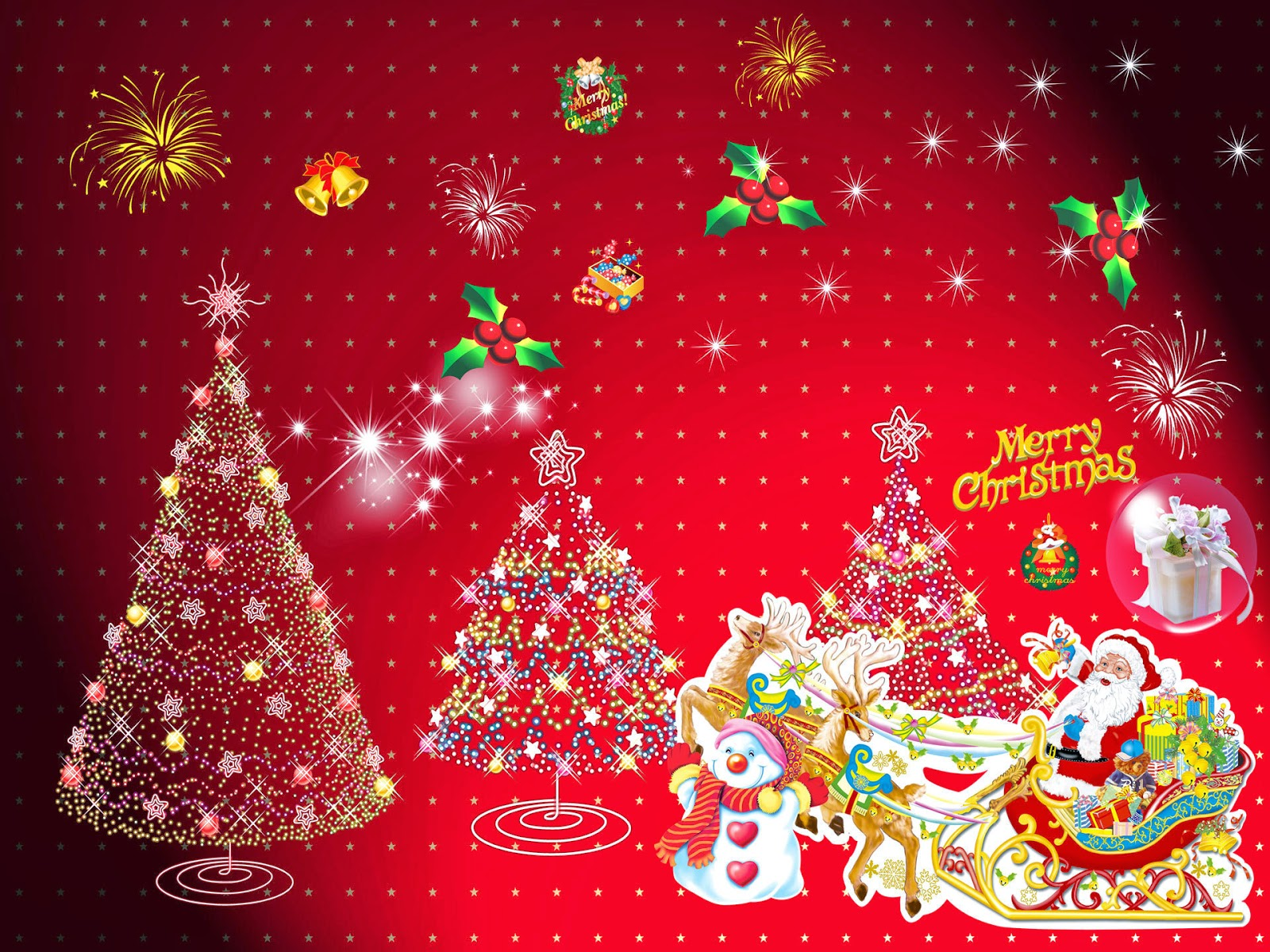 We Wish You A Merry Christmas 2014 | Diva Likes