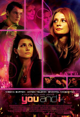 Watch You and I 2011 BRRip Hollywood Movie Online | You and I 2011 Hollywood Movie Poster