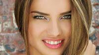 10 wanita tercantik didunia