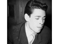 Interview imaginaire : Jacques Brel