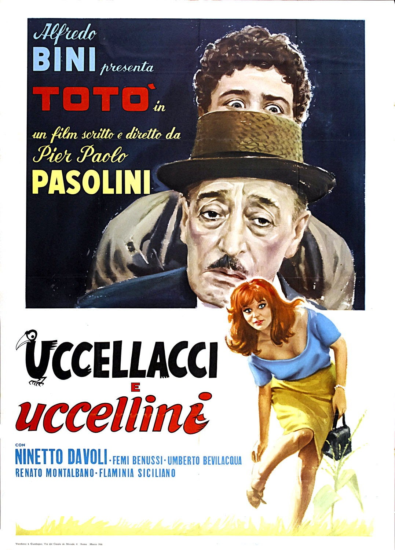 parodie film in siciliano