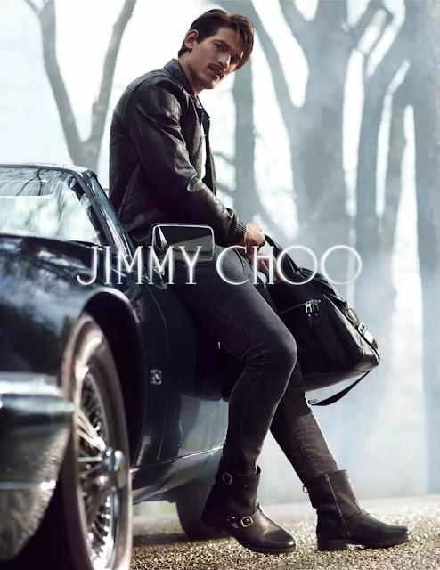JimmyChoo-ElBlogdePatricia-shoes-zapatos-scarpe--ad_campaign