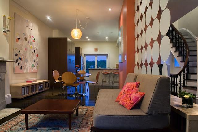 modern-small-interior-design-singapore-condo
