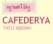 CAFEDERYA