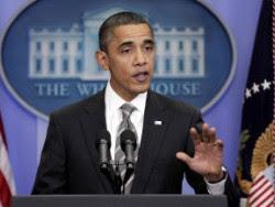 obama_answers_%2Bquestion.jpg