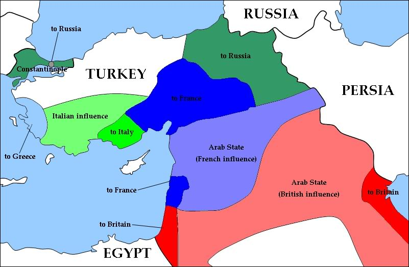 the history and success of the ottoman empire in the middle east Npr's mike shuster continues a special six-part series on the long and turbulent history of western involvement in the middle east with a look at the rise of the ottoman empire, an islamic state .
