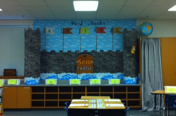 Our Life Out Loud Bulletin Boards