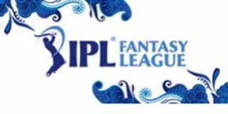 No threat to the Sri Lankan players Shukla said