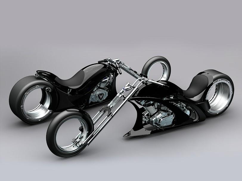 Lamborbiker.jpg