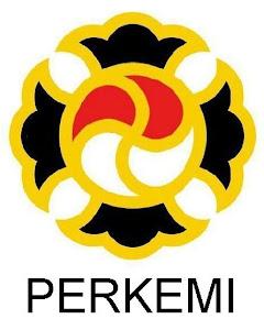 Persaudaraan Beladiri Kempo Indonesia