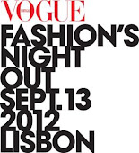 FNO - Fashion Night Out