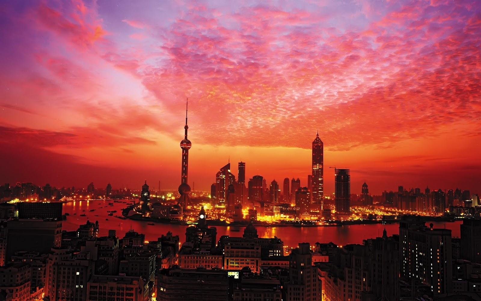 http://2.bp.blogspot.com/-ubnTRfzrIAU/T9qGXTI7A_I/AAAAAAAAfP8/CihGt4_bokU/s1600/Shanghai-China-Atardecer_Imagenes-de-Ciudades.jpg