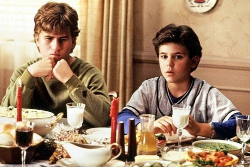 Kevin Arnold, Wayne Arnold, The Wonder Years, Jason Hervey, Fred Savage, lawsuit,