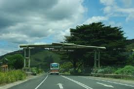 Melbourne to great ocean road distance and Tour