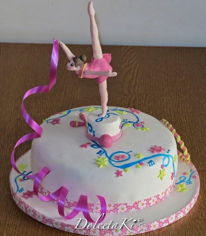 torta ritmica