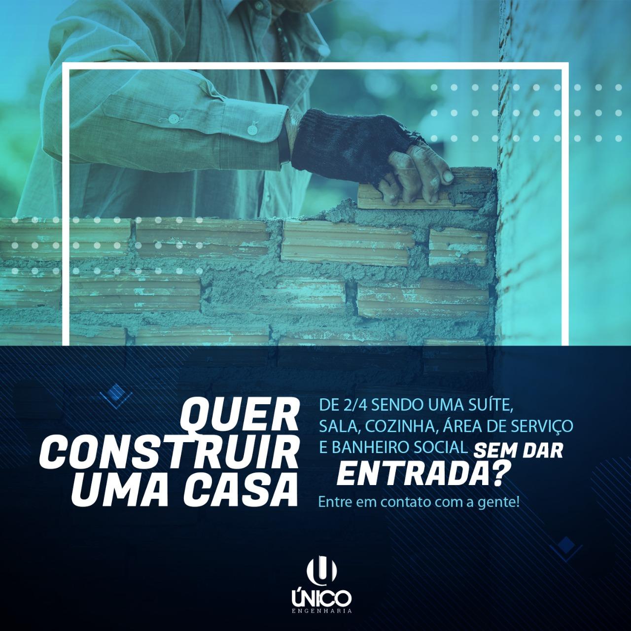 Publicidade 02