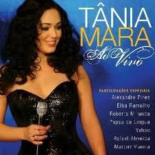 Tânia Mara