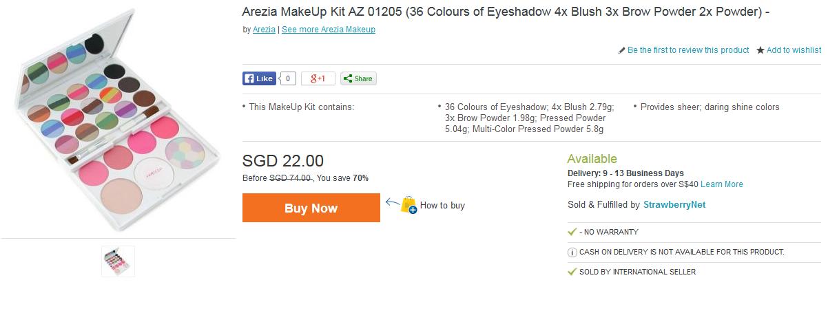 http://www.lazada.sg/givenchy-les-mini-prismes-travel-set-1x-yeux-quatuor-1x-face-powder-1x-powder-blush-2x-applicator-5pcs-174354.html