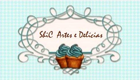 ShiC Artes e Delícias