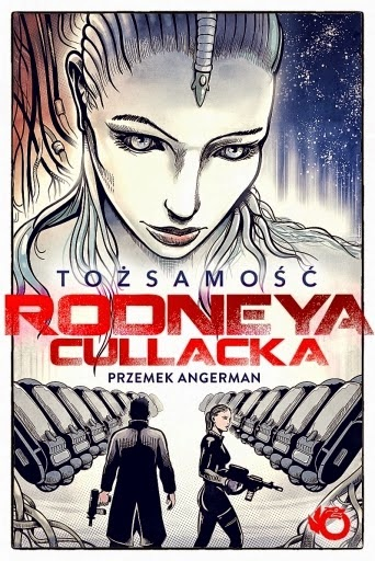http://www.gwfoksal.pl/ksiazki/tozsamosc-rodneya-cullacka.html