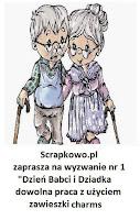 http://www.infoscrapkowo.blogspot.ie/2016/01/wyzwanie-1-swieto-wszystkich-babc-i.html