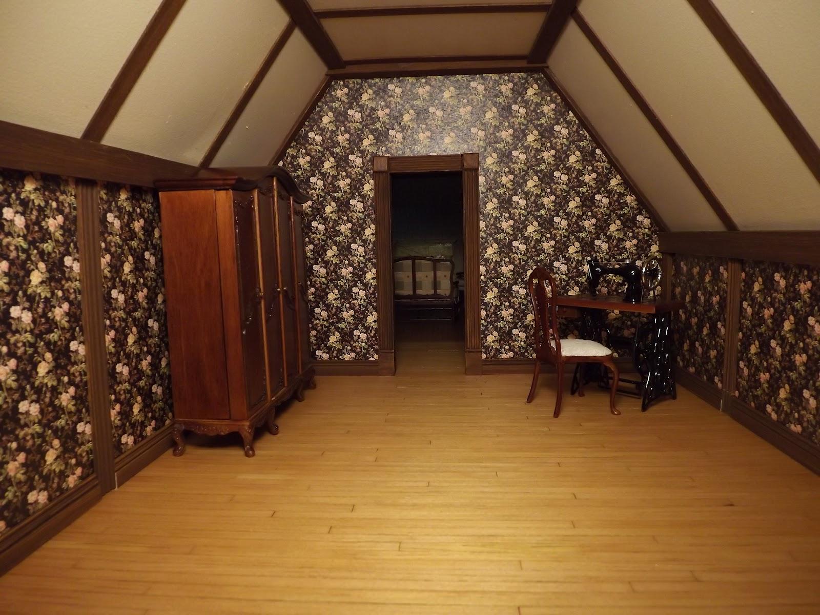 Sewing room wallpaper picswallpaper com sewing machines wallpaper