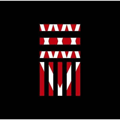 [Single] ONE OK ROCK – Last Dance (2015.09.23/MP3/RAR)