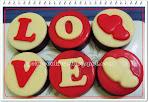 Oreo Love 6pc M