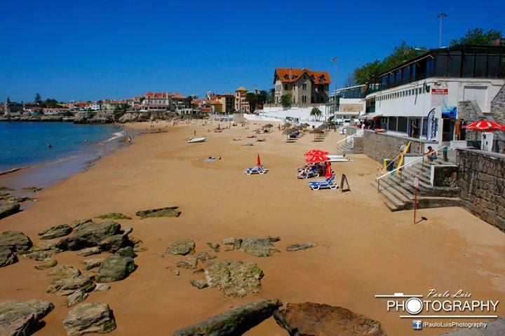Praia_da_Duquesa_Cascais_by_Paulo_luis_Photography