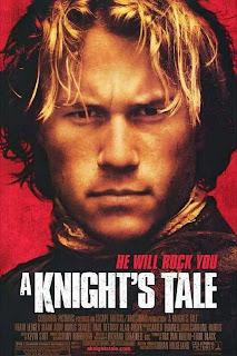 Watch A Knight's Tale (2001) movie free online