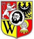 Wroclaw und Breslau: die deutsch - polnische Gegenwart