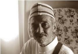 Pelakon veteran Pak Taman meninggal dunia