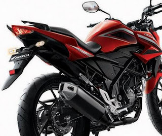 Honda_CB150R_StreetFire_Motorcyle_Price_BD_Specifications_Bangladesh_Reviews